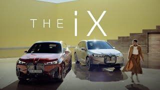 【BMW】変わらない理由なんか、ない。