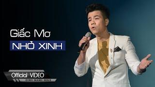 """Đinh Mạnh Ninh live """"Giấc mơ nhỏ xinh"""" tại Đh Bách khoa 19/12/2017"""