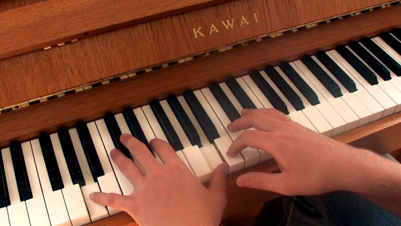 erbsen-auf-halb-6-im-rapsfeld-piano-cover-jonathan-kruger