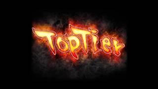 Top Tier - Theme (Original Mix)