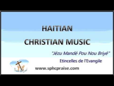 SPHC Music Picks: