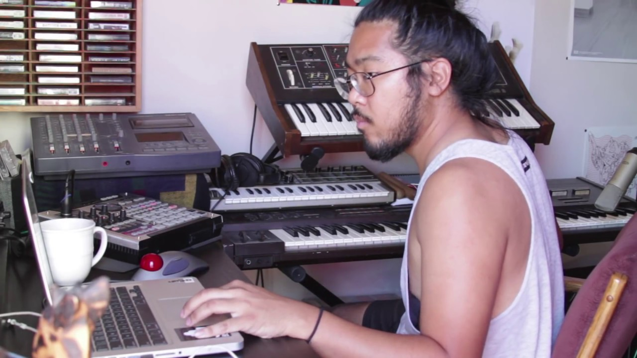 mndsgn-against-the-clock-factmagazine
