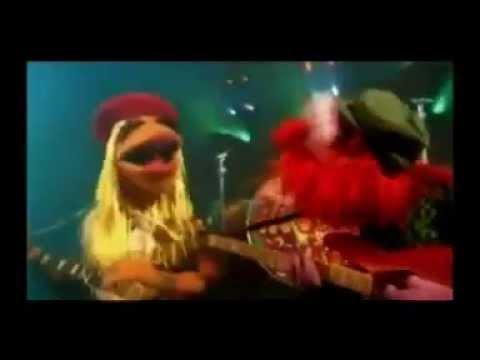los muppets rapsodia bohemia descargar