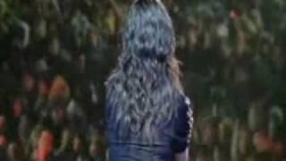 Video Laura Pausini - Disparame Dispara download MP3, 3GP, MP4, WEBM, AVI, FLV Oktober 2018