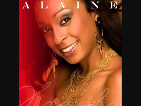 Alaine Song Lyrics | MetroLyrics