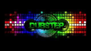 Repeat youtube video Passenger (Let Her Go) dubstep remix