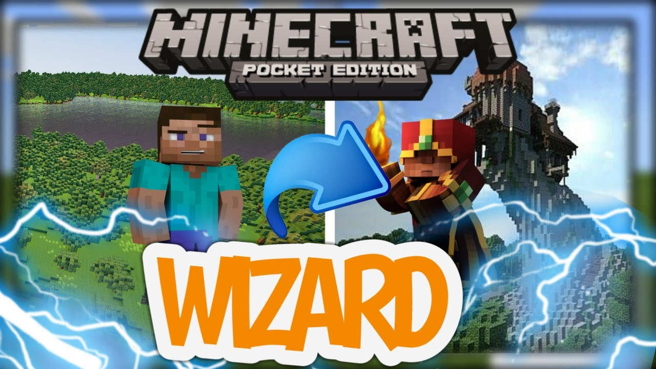 how to get command blocks in minecraft pe no mods