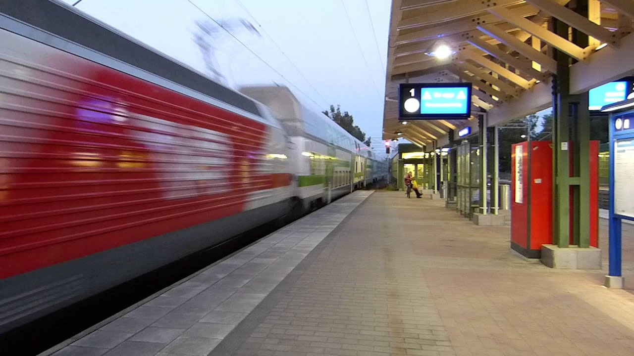 Juna Turkuun