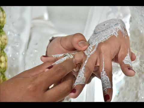 صيغة عقد الزواج العرفى الصحيح