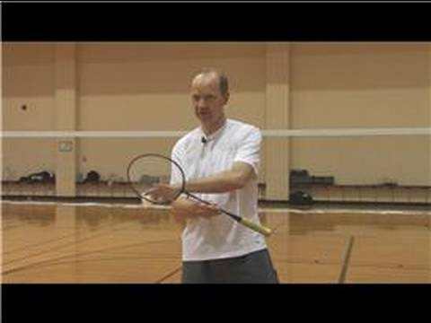 How to Play Badminton : How to Buy Badminton Gear
