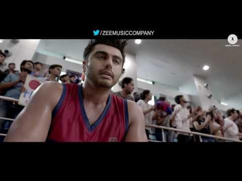 Tu Hi Hai Half Girlfriend Rahul Mishra HD Video DownloadMR HD in