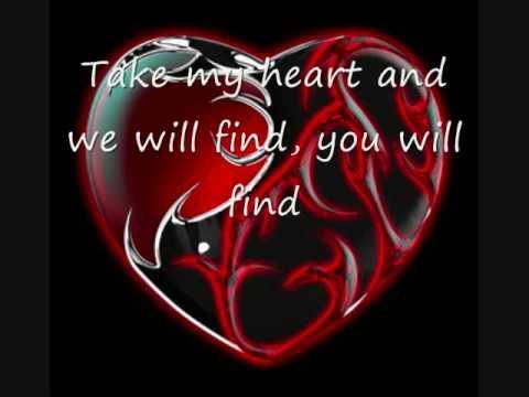 Клип Clay Aiken - I Will Carry You