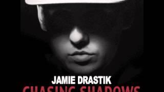 Download Jamie Drastik - Chasing Shadows ft. Pitbull + Havana Brown MP3 song and Music Video