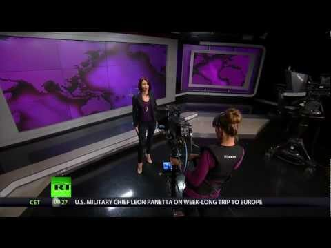 CIA Media Infiltration & Operation Mockingbird   Brainwash Update