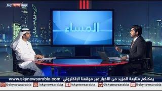 البحرين تكشف هوية الضالعين في الهجوم على سجن