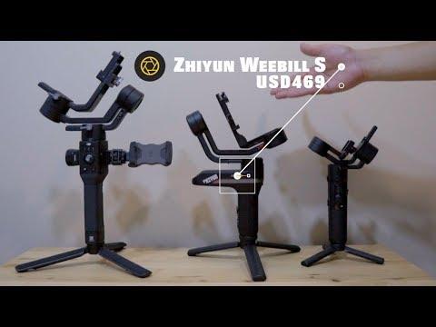 zhiyun-weebill-s-vs-dji-ronin-sc-comparisons!---which-would-you-choose?