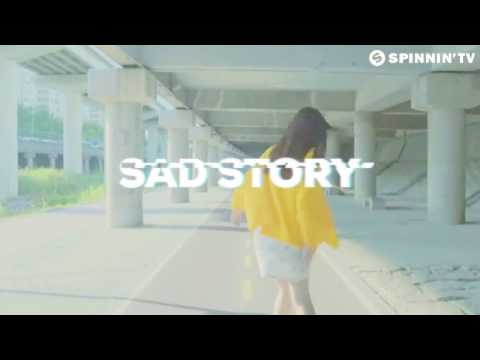 Merk & Kremont - Sad Story (Out Of Luck) - LYRICS (Explicit)