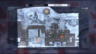 BF4 x5 xNe vs MSBR (720p-PS3)
