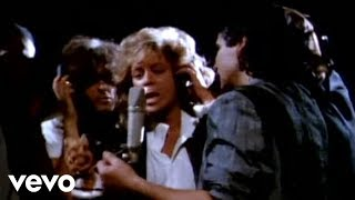 Watch Eric Carmen Make Me Lose Control video
