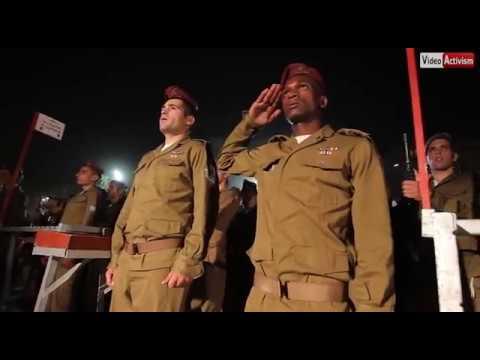 Ethiopian Jews of Israel