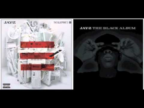 Jay-Z - Empire State of Mind + 99 Problems (Mashup) [feat. Alicia Keys] {Clean Version}