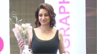 Tisca Chopra Talks About Her Production Company