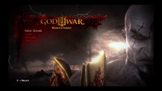 RsCk ciallou plays god of war 3 remastered ep.4
