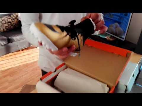 00f13bbf5ac Ubingle Donde comprar zapatillas y ropa de marca baratas importadas de  China