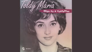 Provided to YouTube by NAXOS of America Robog a víz · Maria Toldy M...