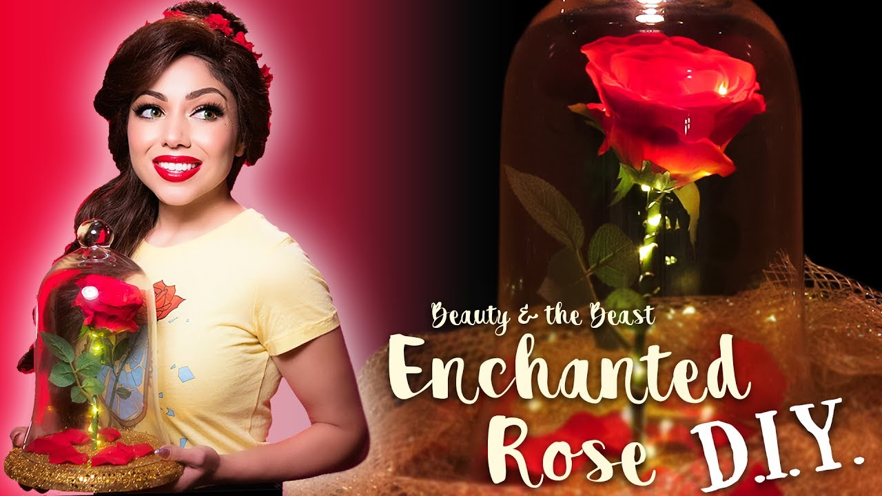 enchanted-rose-diy-beauty-and-the-beast-easy