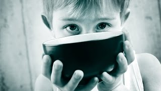 Immoral: 1 in 5 Children on Food Stamps