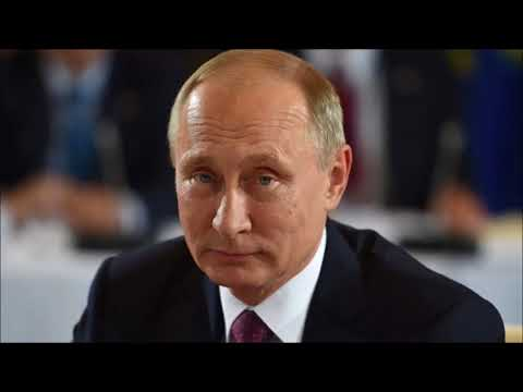 Putin Vows To Launch 'World's First Vaccine Safety Inquiry'
