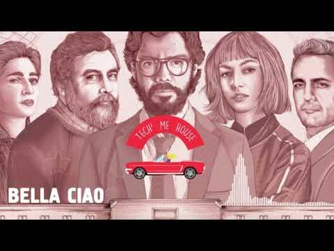 bella-ciao-ringtone---naestro-|-english-ringtones