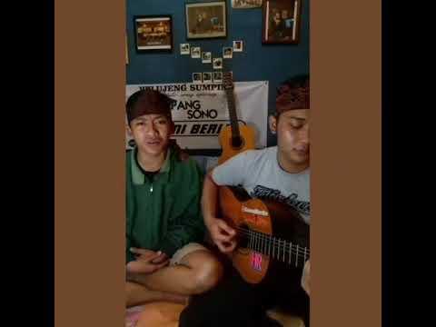 Lagu sunda yang nyetuh ke hati -Pegat @HendriRestu999