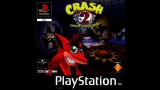 Download Crash Bandicoot: Cortex Strikes Back - [Jungle] Bonus Round (REMIX) MP3 song and Music Video