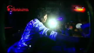 Giả vờ yêu - Ngô Kiến Huy [Karaoke beat]
