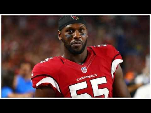 NFL: Franchise tag roundup
