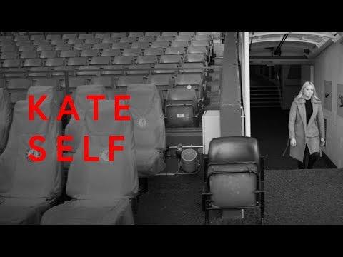 My Story: Kate Self | BT #PortraitOfAnEngineer #SmashStereotypestoBits
