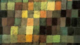 Anton Webern: String Quartet, Op. 28 (1938)