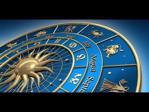 Occult Science 16.0 -Esoteric Astrology Basics *Bonus Video*