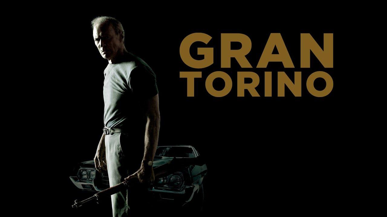 Gran Torino Kinox.To