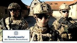 """Das System """"Infanterist der Zukunft"""" im Detail – Technik für den Einsatz - Bundeswehr"""