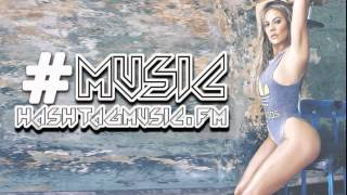 Jay Sean ft. Lil Wayne - Down (Jesse Bloch Bootleg)#MUSIC.FM