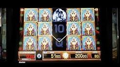 🔝🔥Freispiele ohne Ende Gute Bezahlung🔥🔝 Moneymaker84, Merkur Magie, Novoline, Merkur, Gambling