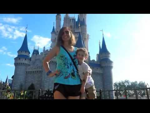 Disneys AllStar Music Resort