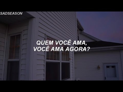 The Chainsmokers & 5 Seconds of Summer - Who Do You Love TraduçãoLegendado