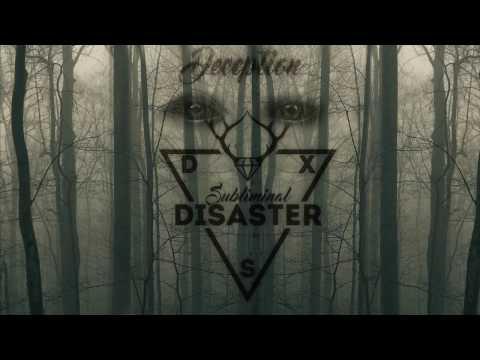 Dance Gavin Dance - Deception (Instrumental Cover)