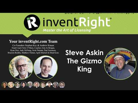 meet-the-gizmo-king,-steve-askin.-he-has-millions-of-dollars-in-sales