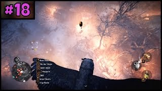 Far Cry Primal 100% Complete - Part 18 - PC Gameplay Walkthrough - 1080p 60fps