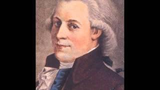 Mozart: Regina coeli, K. 108 (74d) - Ora pro nobis Deum - Aris Christofellis